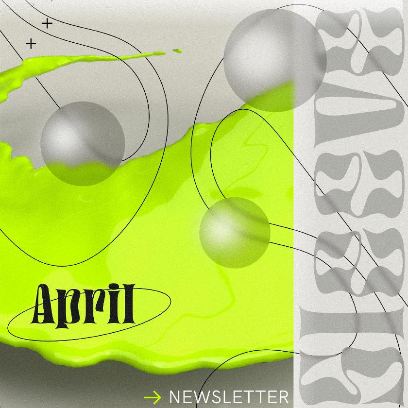 Sleeve++ Preorder Newsletter
